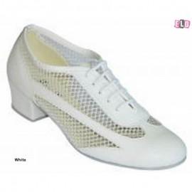 Practice Line Dance Shoes